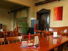 Bild2 - Cafe Müller's