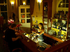 Bild3 - Cafe Müller's
