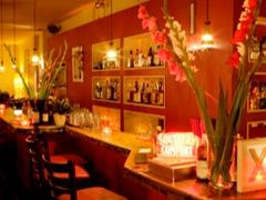 Bild2 - Cocktail X-Bar