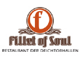 Logo - Fillet of Soul