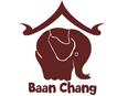 Baan Chang