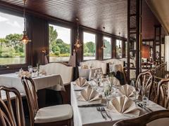 Bild2 - Cafe-Restaurant Schlott