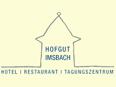 Hotel Restaurant Hofgut Imsbach