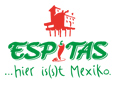 Logo Espitas