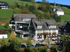 Bild1 - Hotel Hanses