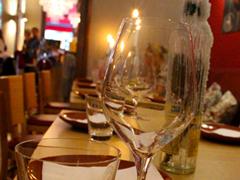 Bild1 - Tapas Bar vino y mar