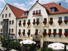 Bild1 - Adlerbräu