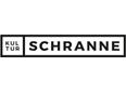 Logo Kulturschranne Dachau