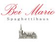 Bei Mario -Spaghettihaus-