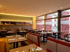 restaurant schmidt 39 s dresden. Black Bedroom Furniture Sets. Home Design Ideas