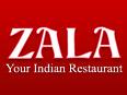 Logo - Zala Barmbek