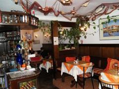 Bild1 - Taverna Olympos