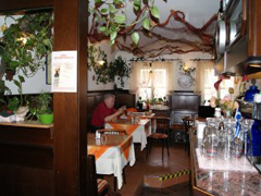 Bild2 - Taverna Olympos