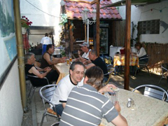 Bild3 - Taverna Olympos