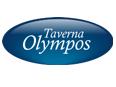 Logo Taverna Olympos