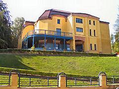 Bild1 - Villa Esche