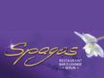 Logo - Spagos