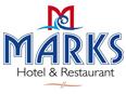 Hotel Restaurant Marks