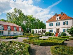 Bild1 - Vienna House Easy
