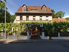 Bild1 - Winzerhof Weinstuben