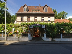 restaurant winzerhof weinstuben n rnberg. Black Bedroom Furniture Sets. Home Design Ideas