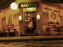 Bild1 - Bariton