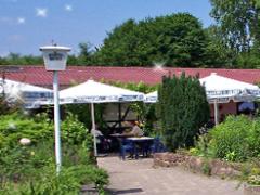 Bild1 - Landhaus Sägeweiher