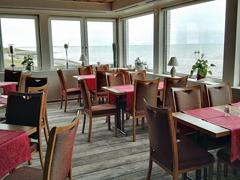 Bild2 - Strandhotel Dagebüll