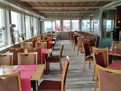 Bild3 - Strandhotel Dagebüll