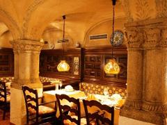 Bild1 - Granada