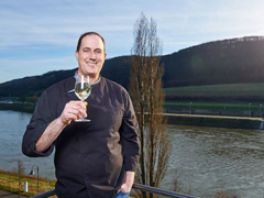 Bild2 - Die Weinstube