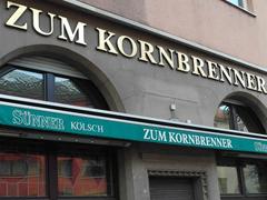 Bild1 - Zum Kornbrenner