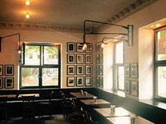 Bild2 - Burger House 10