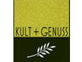 KULT+GENUSS