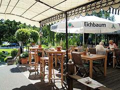 Bild3 - Zum Eichbaum
