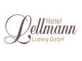 Restaurant Lomo im Hotel Lellmann