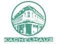 Kachelhaus