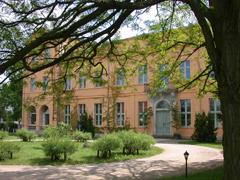 Bild1 - Schloss Ziethen