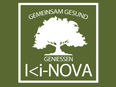 Ki-NOVA