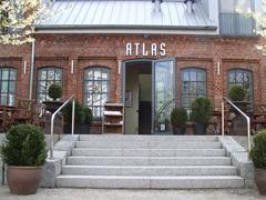 Bild1 - Atlas