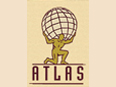 Atlas Restaurant