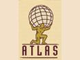 Logo - Atlas