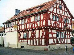 Bild1 - Abthof