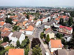 Bild2 - Abthof