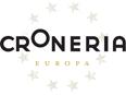 CRONERIA Europa