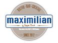 Logo - maximilian