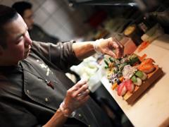 Bild2 - raw like sushi