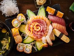 Bild3 - raw like sushi