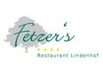 Fetzer's Restaurant Lindenhof
