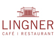 Cafe Restaurant LINGNER